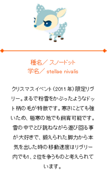 20111216-0.png